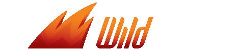 Wildslots logo